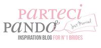PartecipandoBlog