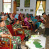 Kodim 0721/Blora Peringati Maulid Nabi Muhammad SAW