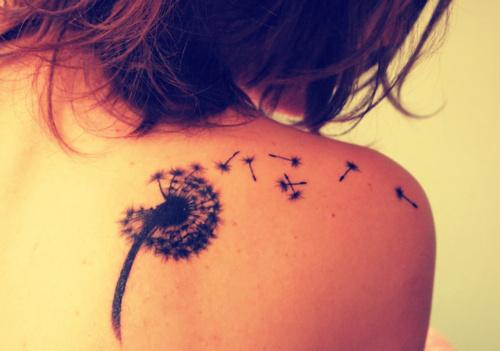 tattoos tumblr cute new tattoos