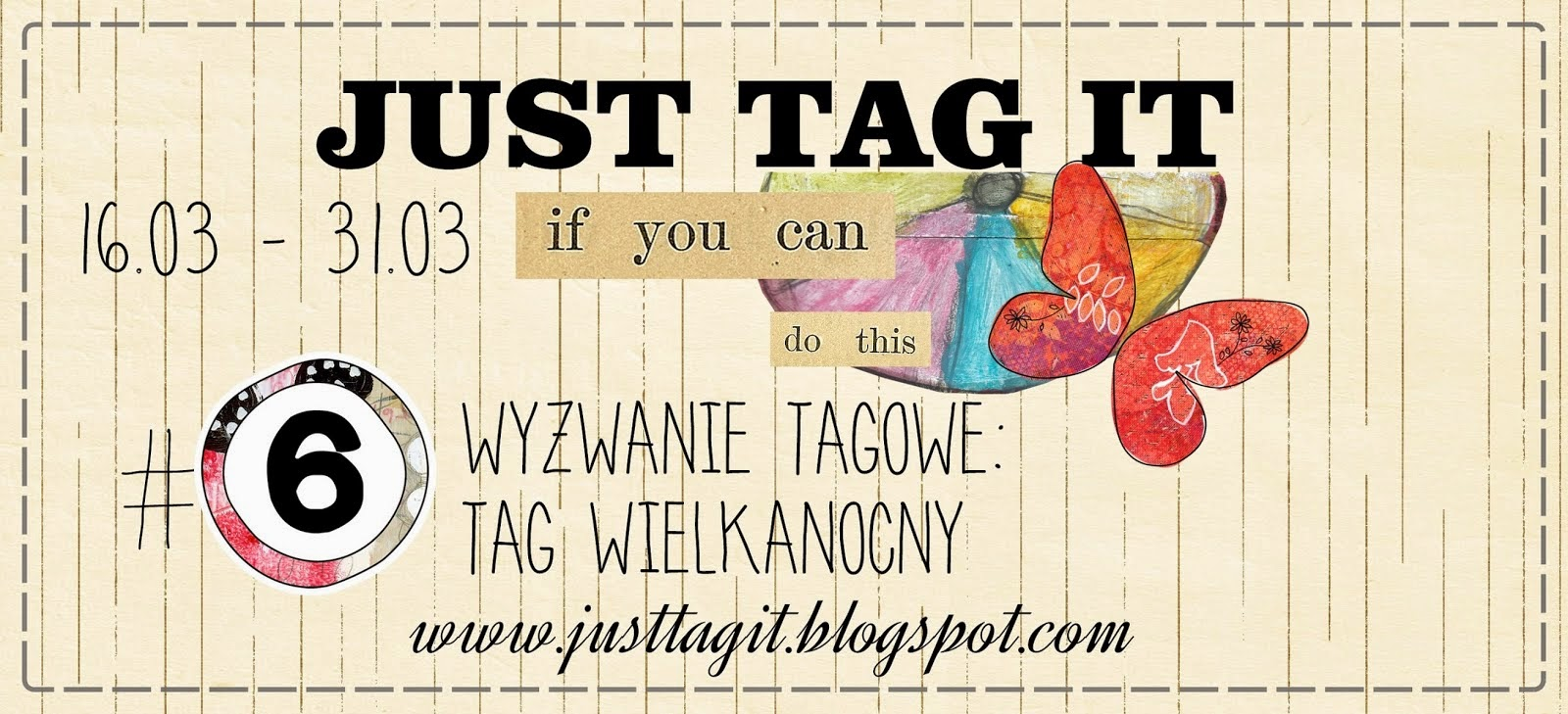 http://justtagit.blogspot.com/search/label/Wyzwanie