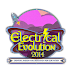 #Event Electrical Evolution (E-VO) 2014