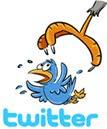 Siga-me no Twitter: