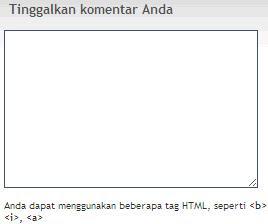 dwijayasblog.blogspot.com-panduan-berkomentar