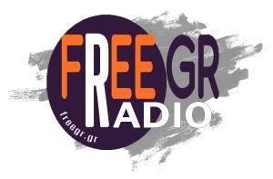 FREEGR RADIO KALAMATA