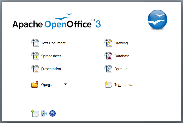 Free download apache openoffice software or application - Open office 64 bit windows 7 download ...