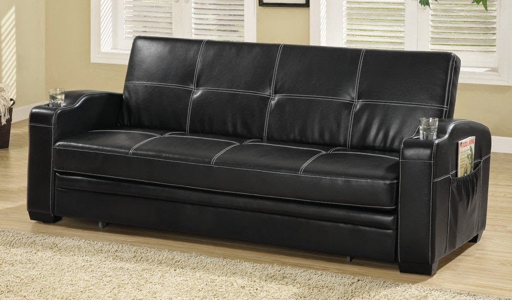 Convertible Sofa Convertible Sofa Bed