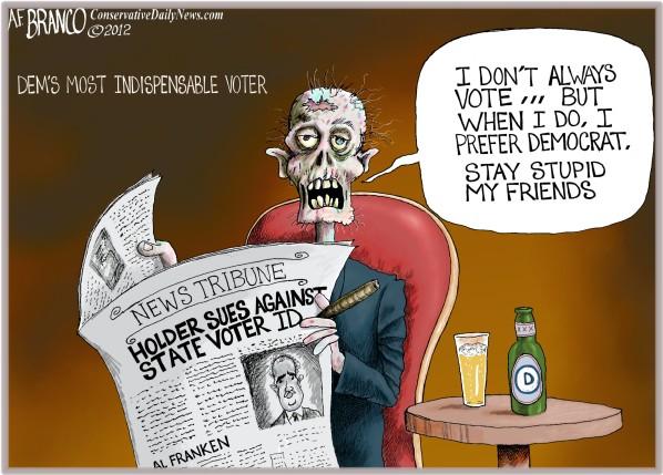 dead-voters-obama-cartoon.jpg