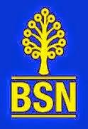 Job Vacancies At BANK SIMPANAN NASIONAL 26 SEPTEMBER 2014