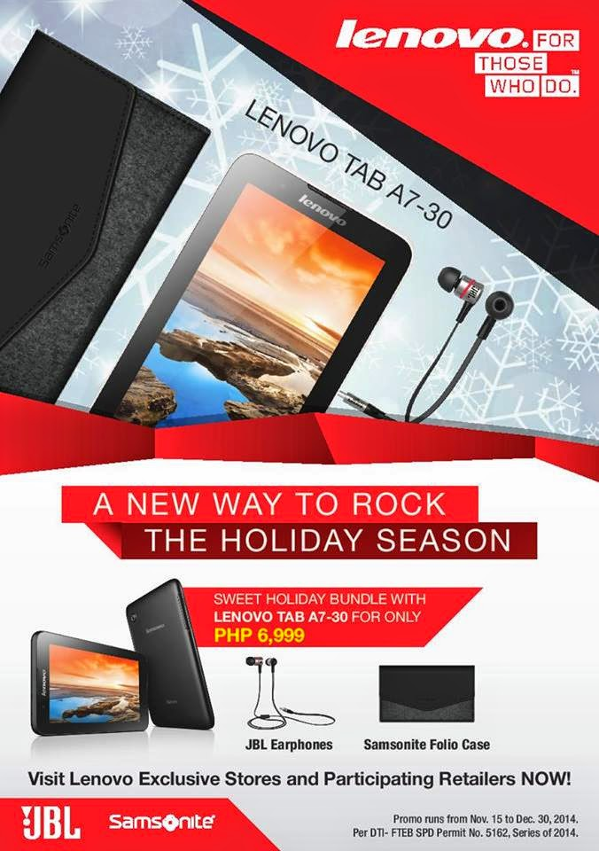 Pick the latest Lenovo coupons to save hundreds on Lenovo's IdeaPads and Yoga Ultrabooks. Paying for retail sucks, that's why our editors find the best Lenovo coupon codes and promo codes to save you the most on your purchase.
