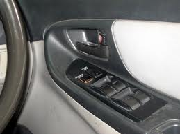 power window original vios