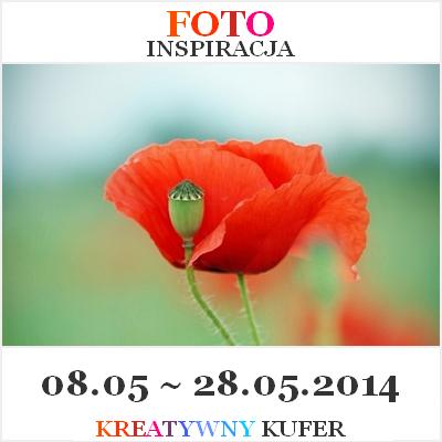 http://kreatywnykufer.blogspot.com/2014/05/wyzwanie-foto-inspiracja-2.html