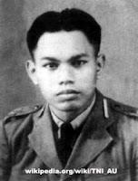 Riwayat Sejarah Adisucipto, Bapak Penerbang Indonesia, foto adi sucipto