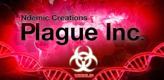 Plague Inc. 1.8.1 Full Mod Apk