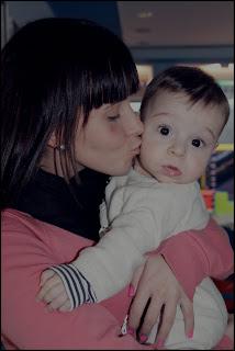 Bebé. ♥