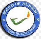 nursing board exam result