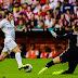 Real começa La Liga com empate sem gols