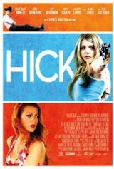Hick (2011)
