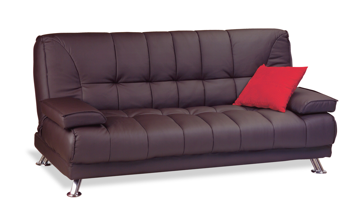 Click clack sofa bed ikea furniture click clack sofa bed for Ikea sofa set