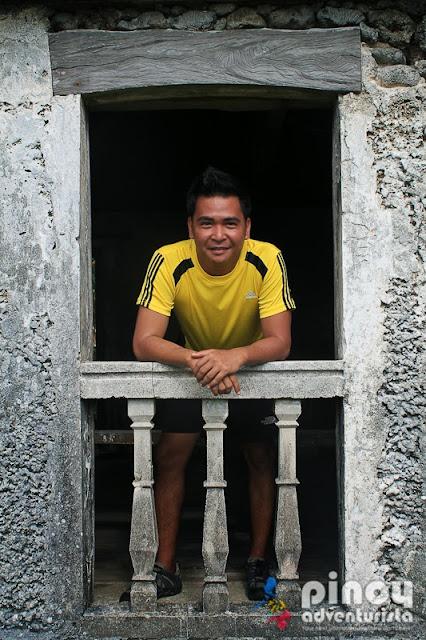 Sabtang Island Batanes Tour