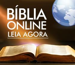 Biblía On Line