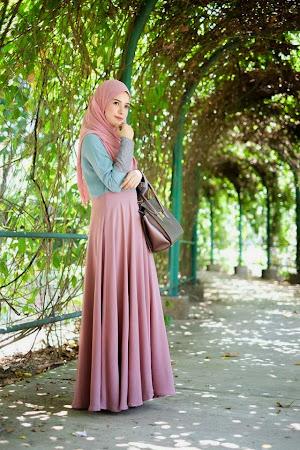 Rekaan Paling Menawan Lacey Dress PAstinya Melengkapkan Gaya Anda