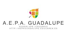 A.E.P.A. GUADALUPE