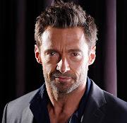 Hugh Jackman por Los miserables. El nuevo intento de adaptar a la gran .