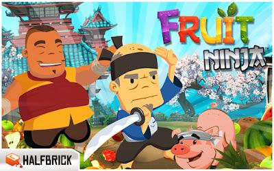 Fruit Ninja v1.8.8 Trucos (Dinero Infinito)-mod-modificado-hack-truco-trucos-cheat-trainer-android-Torrejoncillo