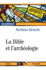 Bible et archéologie