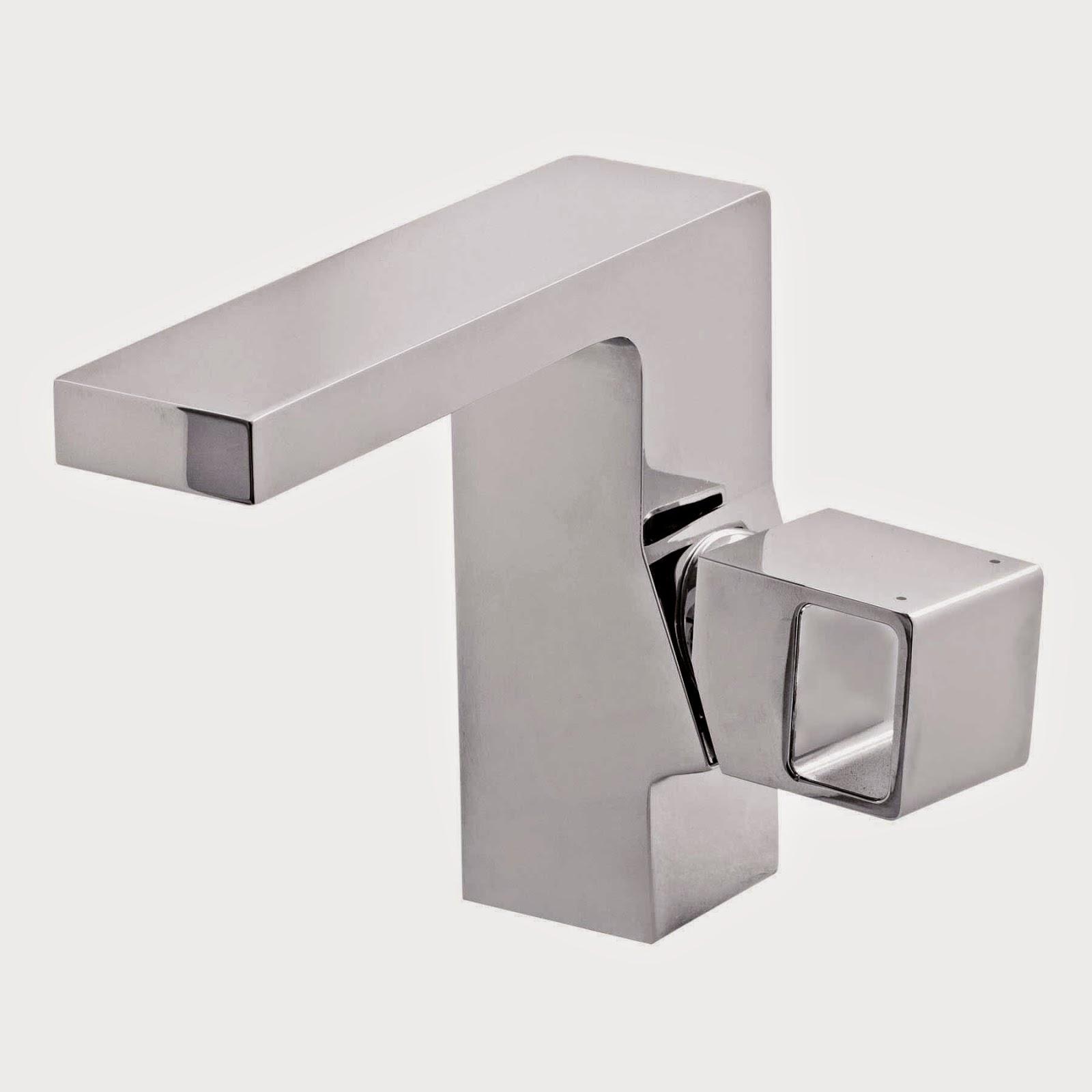 114: Comprinhas para os banheiros: Cuba Torneiras e Duchas PARTE 1 #6D665E 1600 1600