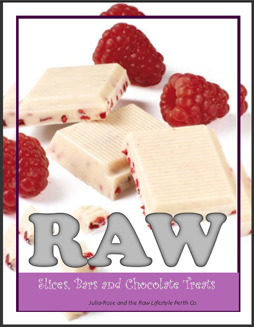 Raw vegan recipes lemon meringue pie recipe raw recipes with you can have healthy raw desserts at your finger tips with the book of raw slices bars and chocolate treats forumfinder Images