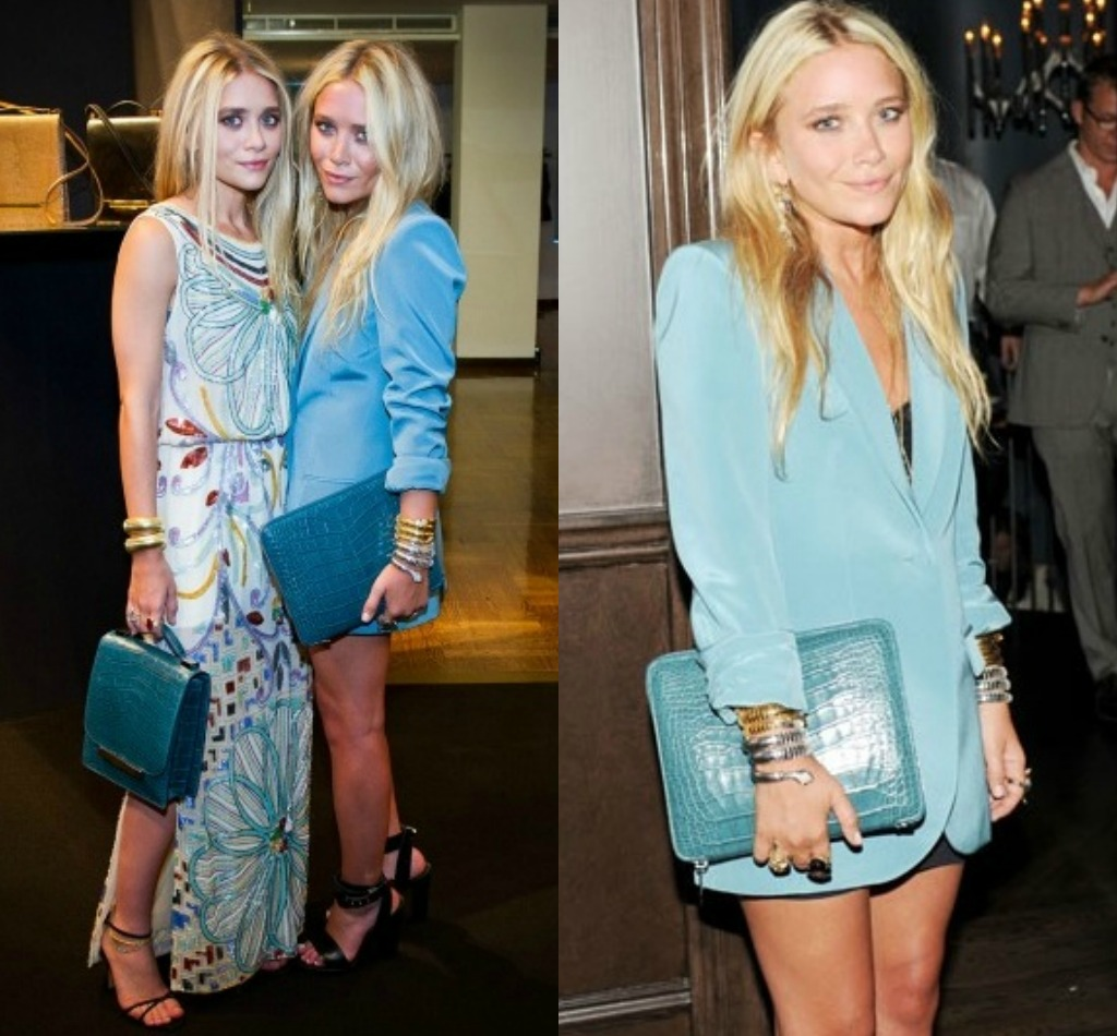 http://2.bp.blogspot.com/-Yko4fYk288I/ToZ8InO8H3I/AAAAAAAABAA/lt2pRObrUow/s1600/mary+kate+and+ashley+olsen+turquoise+clutch+the+row+handbags.jpg