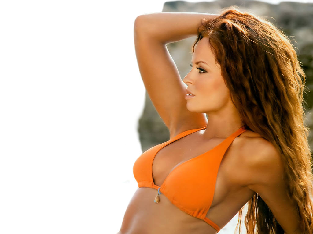 from Carl christy hemme hot pics