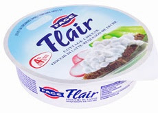 Dieta Dukan Fiocchi di Latte Flair Fage