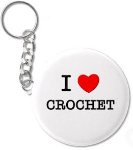 AMO  HACER  CROCHET