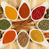 Herbs for Health - The Top 10 Super Fat Burning Herbs and Spices for Weight Loss