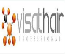 Visat Hair