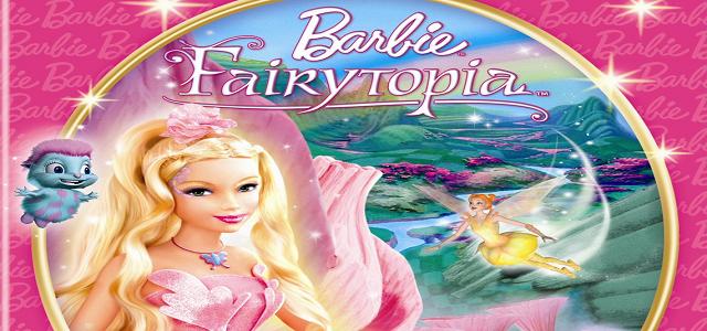Barbie Movies Online Watch Free Full Movies Watch Barbie