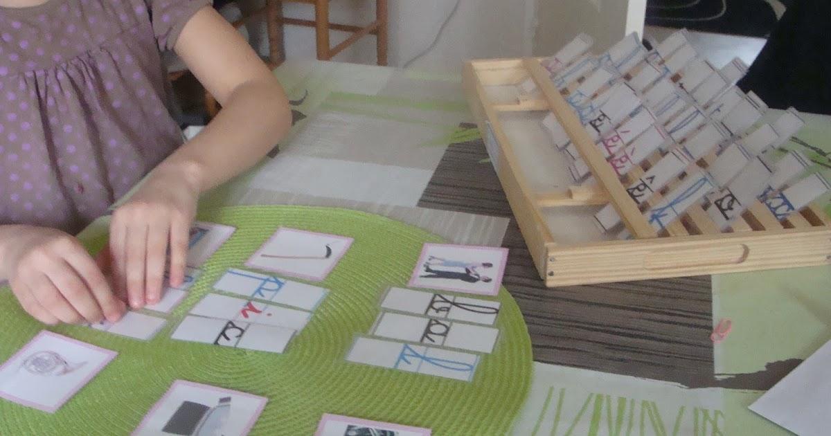 la boite rose 2 on fait l 39 cole la maison. Black Bedroom Furniture Sets. Home Design Ideas