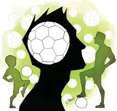 Futebol Inteligente