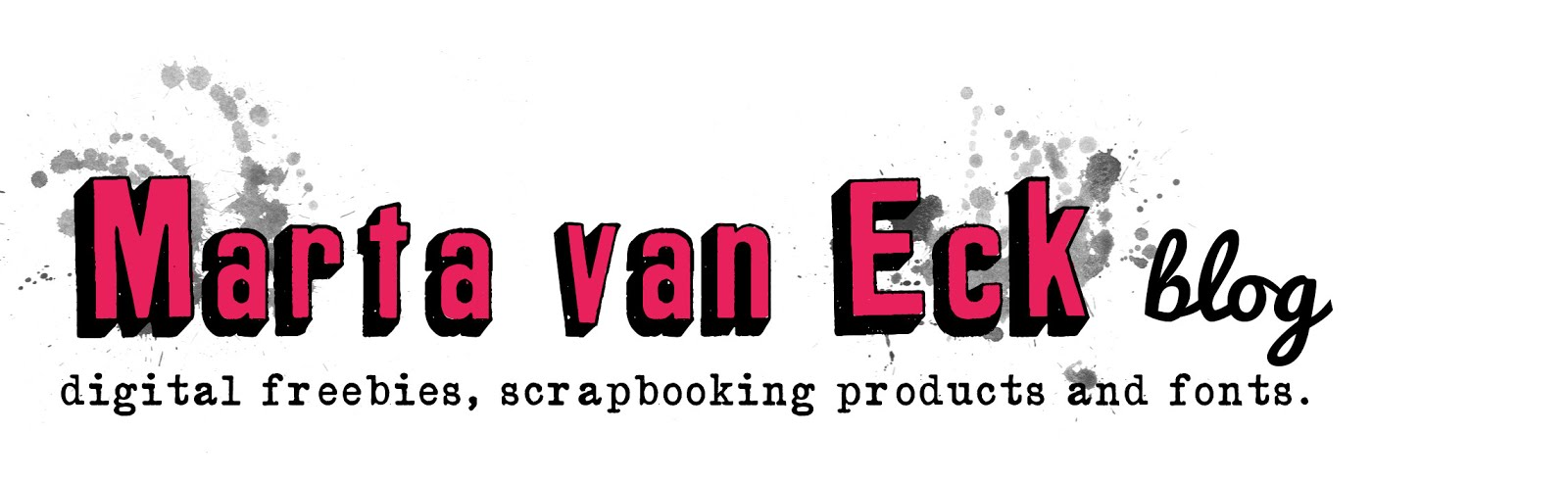 Marta van Eck Designs