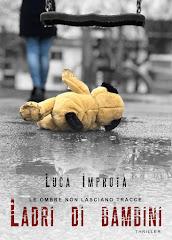Un grande thriller italiano