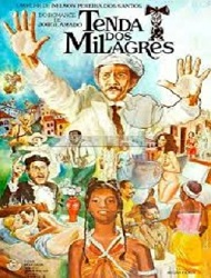 Filme Tenda dos Milagres