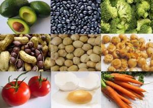 Nutricosméticos substituem a alimentação saudável?