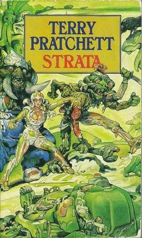 https://www.goodreads.com/book/show/11522746-strata