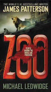 Zoo Temporada 1 Online