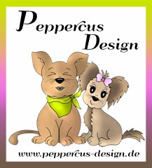 www.peppercus-design.de
