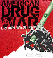 The American Drug War