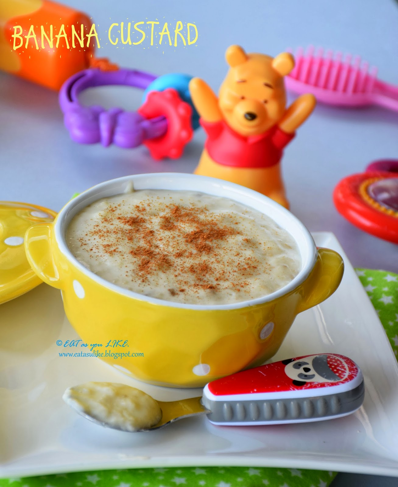 http://eatasulike.blogspot.com.au/2014/03/first-veggies-for-babies-6months.html