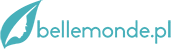 Bellemonde